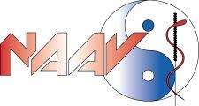 natuurlijkbeter acupunctuur arts NAAV logo