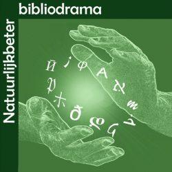 Korthout logo natuurlijk natuurlijkbeter bibliodrama