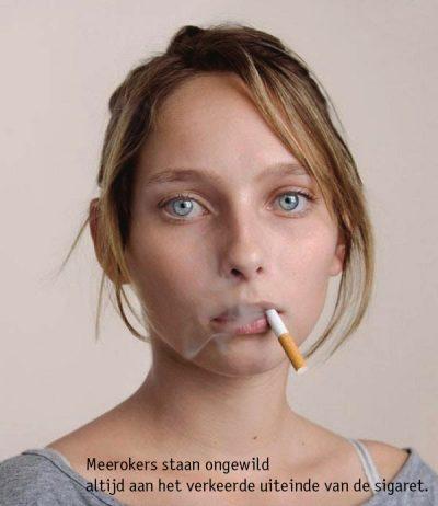 natuurlijkbeter rokenstoppen.nl meeroken passief roken