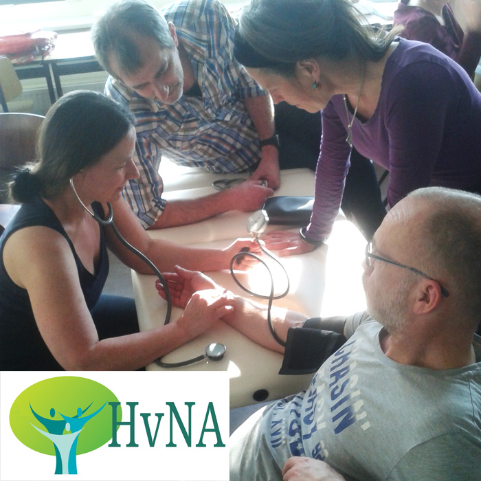 natuurlijkbeter onderwijs HvNA medische basiskennis