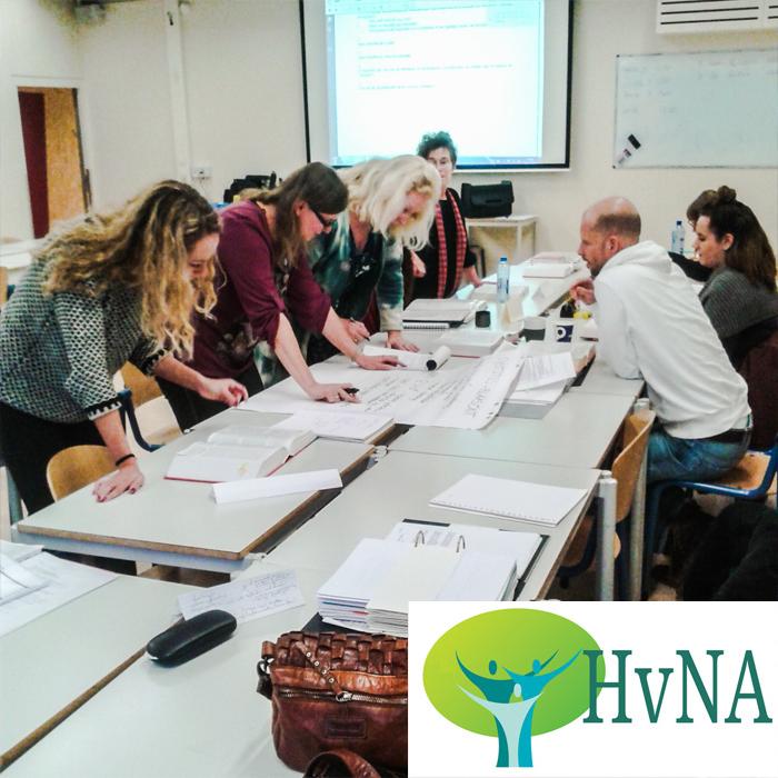 natuurlijkbeter onderwijs HvNAmedische basiskennis