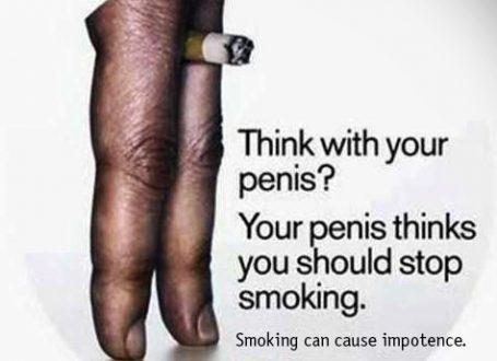 natuurlijkbeter rokenstoppen.nl roken libido potentie