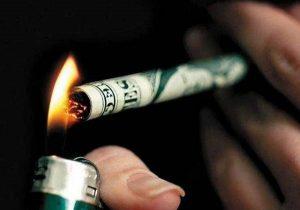 natuurlijkbeter roken stoppen geld